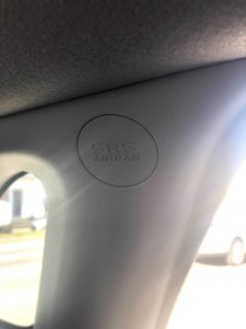 autóba-való-mini-kamerak
