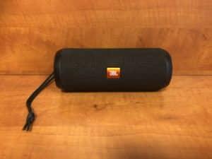 mini-kamera-bluetooth-hangszoro