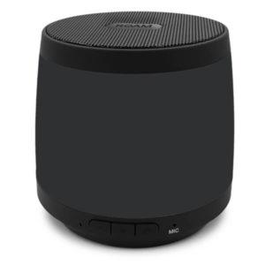 Wi-Fi kamera mini bluetooth hangszóróba